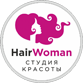 Студия «HairWoman» - наращивание волос в Москве